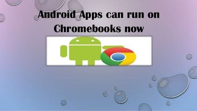 • In 2011, Google announced Chromebook as a lightweight computer powered by Chrome OS. The hardware partners of Google sta...