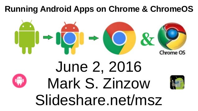 free download chrome apk packager