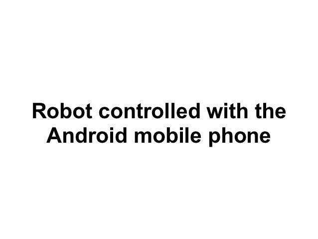 android   arduino   love   droidcon bucharest 2012