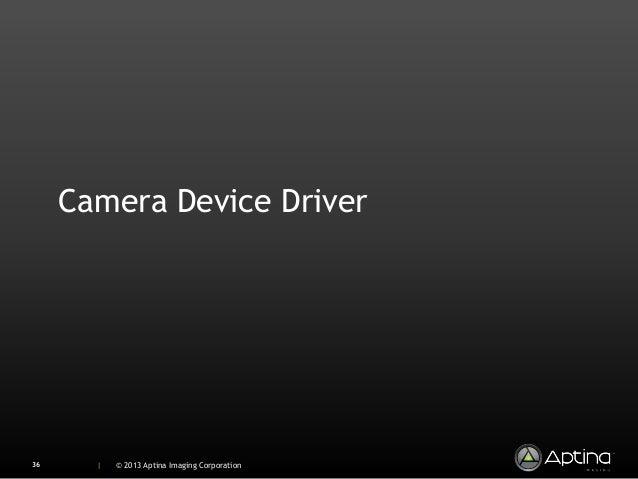 Isp Camera Driver Download