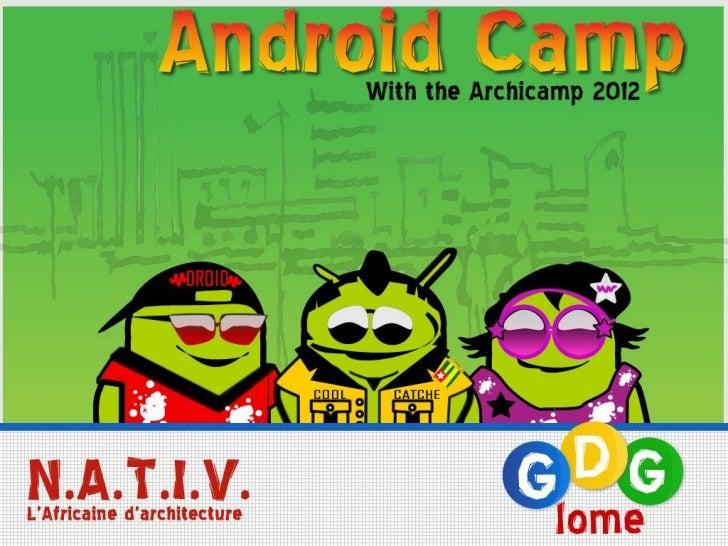 Un Smartphone!!!!!http://www.linkedin.com/in/tiyab