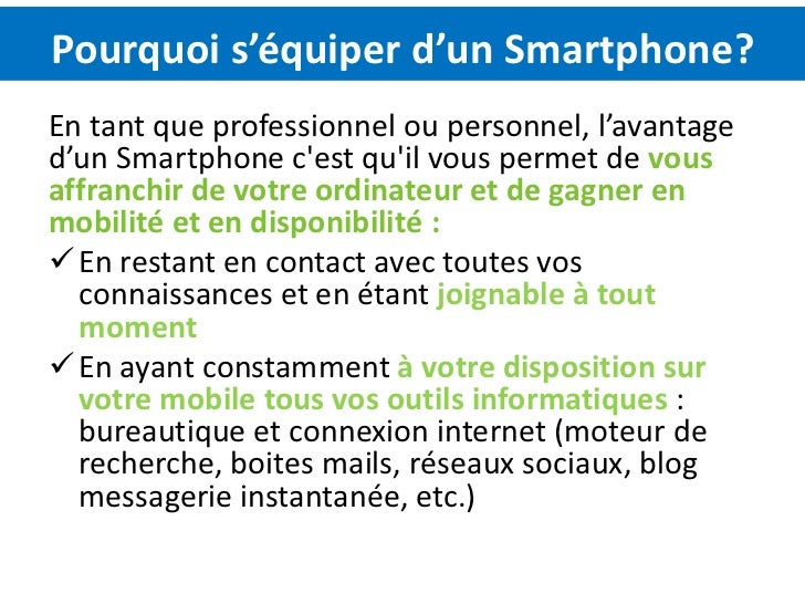 Android camp LOME with Archicamp 2012 Slide 3