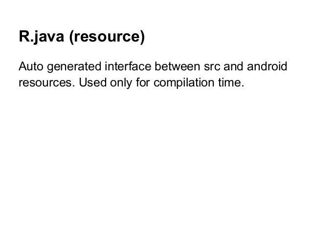 Application crashes on Resume. — Xamarin Community Forums