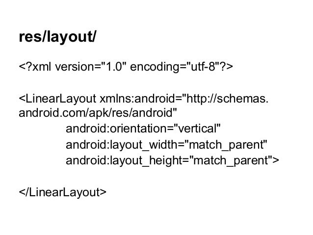 Crash on resume on Android · Issue #5 · EddyVerbruggen ...