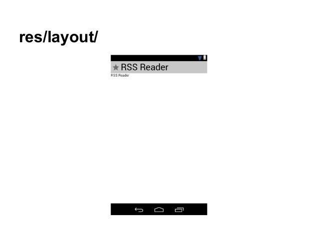 Storyline 360 crash on iPad when resume - Articulate ...