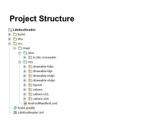 Crash Course for Android - APK Download - APKPure.com