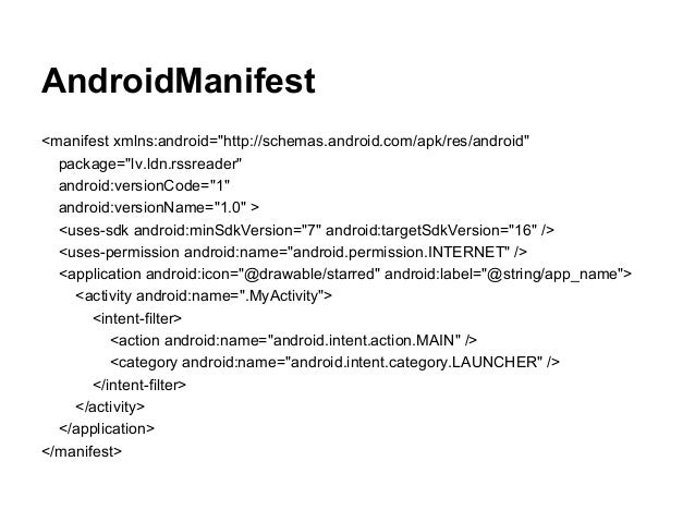 Crash in OnResume in Android app - Xamarin Forums