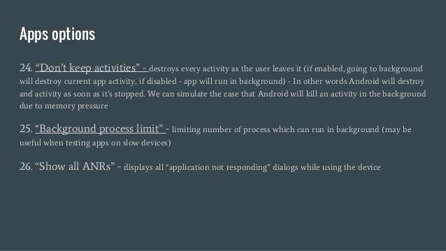Скачать android sdk tools для windows 10