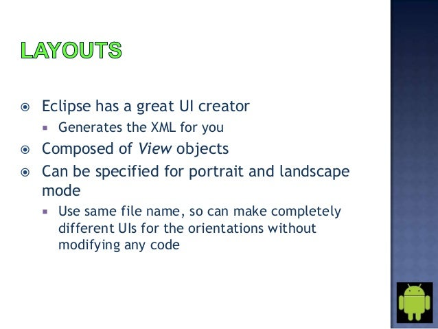    Provide package name of    your project. Valid package    name consist of two names    separated by a period.   Optio...