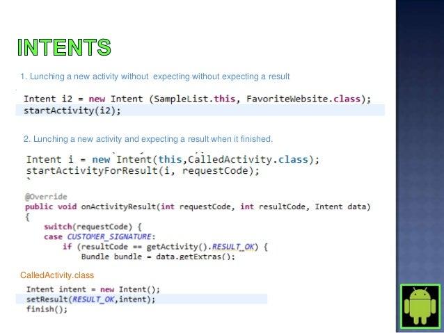 "   Open Manifest.xml in your        <?xml version=""1.0"" encoding=""utf-8""?>    project explorer.                <manifest ..."