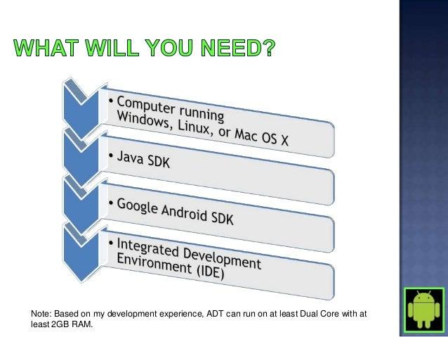 Please refer to:       www.developershaven.net