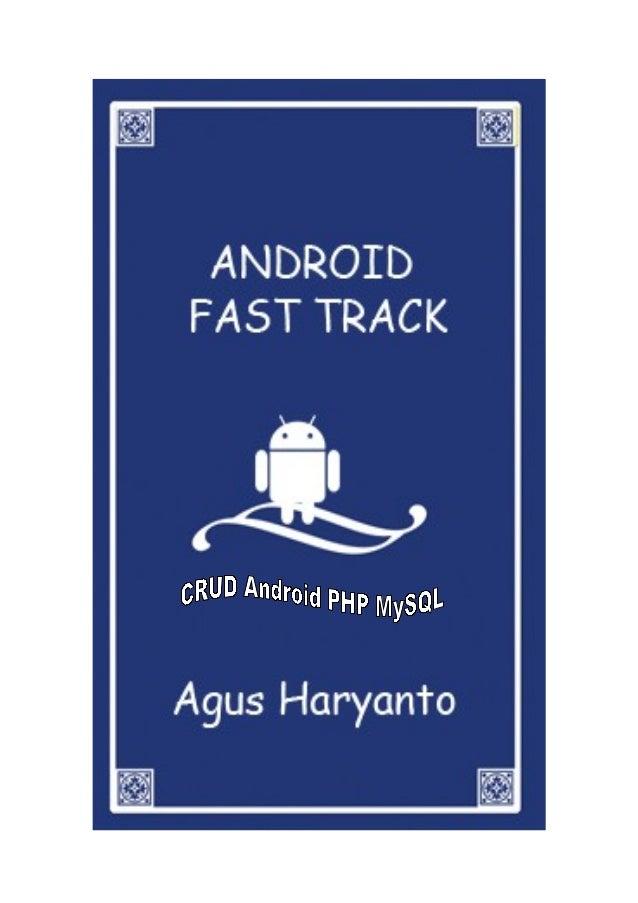 Agus Haryanto, MKOMhttp://agusharyanto.net@agus_inovatoragus.superwriter@gmail.com08551000444 / 089673371119  Juara 2 Indo...
