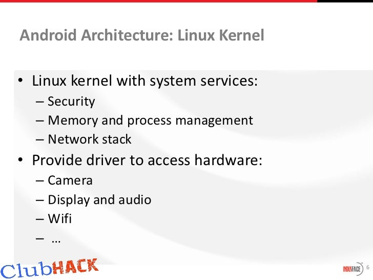 Linux Driver Tutorial: How to Write a Simple Linux Device Driver