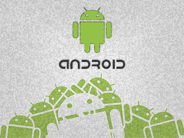 Agenda • • • • • •  What is Android Latest Devices Why Android Android Architecture How to Start Coding  Android  2