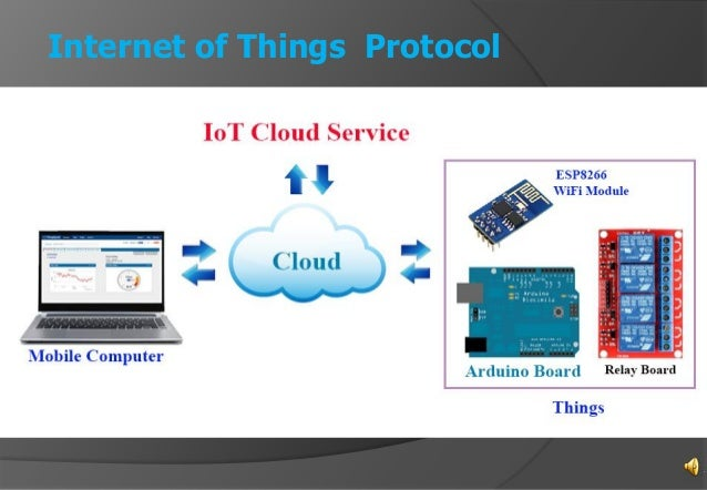Android Control Hardware and Arduino IoT ( 22 Aug 15 )