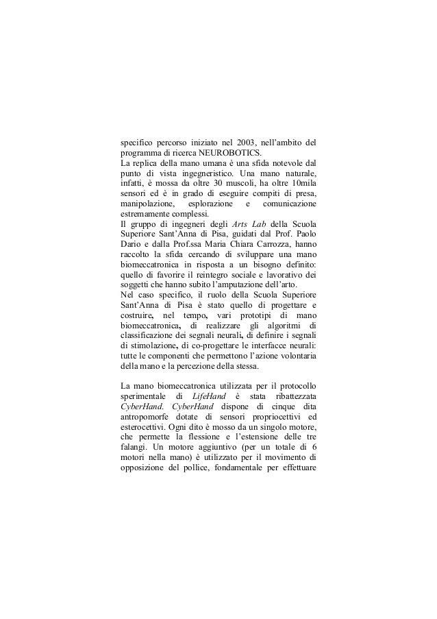 book statistics in medical research