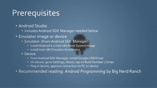 """Version(s) API Level(s) Year(s) SDK Notes / New Features 4.0 """"Ice Cream Sandwich"""" 14-15 2011 Brings 3.x features to phones..."""