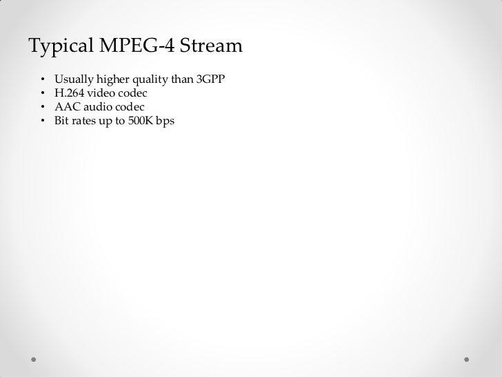 overview of net framework pdf