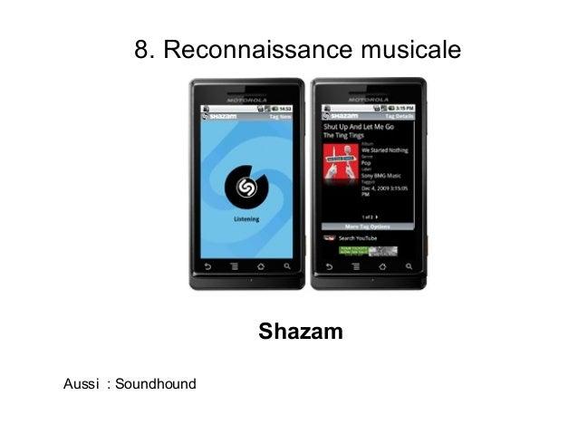 musique mobile gratuit magikmobile com
