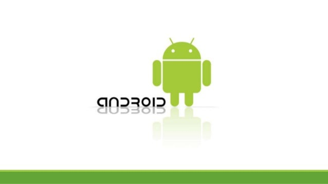 Introduction:- Android OS is primarily designed for Smartphones & Tablets. It is developed by the Open Handset Alliance. O...