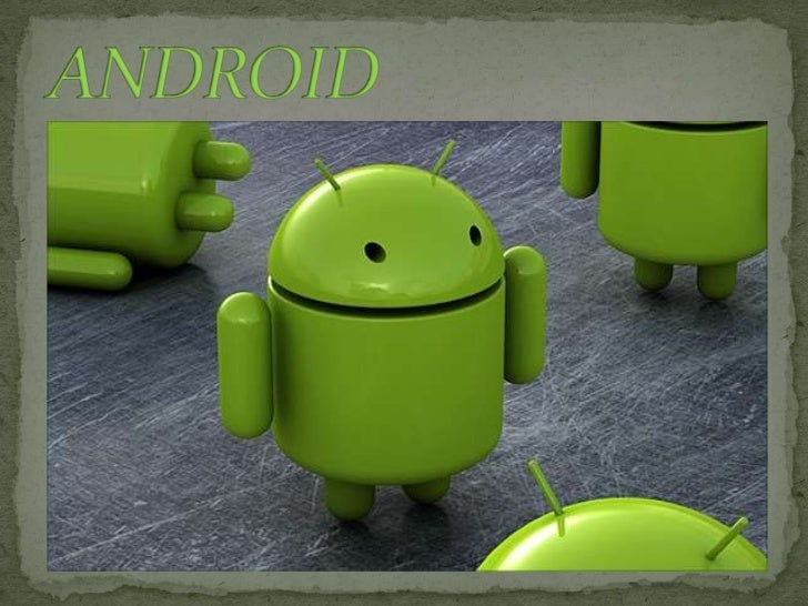  INTRODUCTION ORIGIN OF ANDROID PLATFORM SOFTWARE DEVELOPMENT VERSIONS OF ANDROID