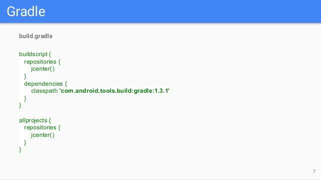 Приложения в Google Play – Roblox