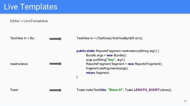 Android Studio - ru.stackoverflow.com