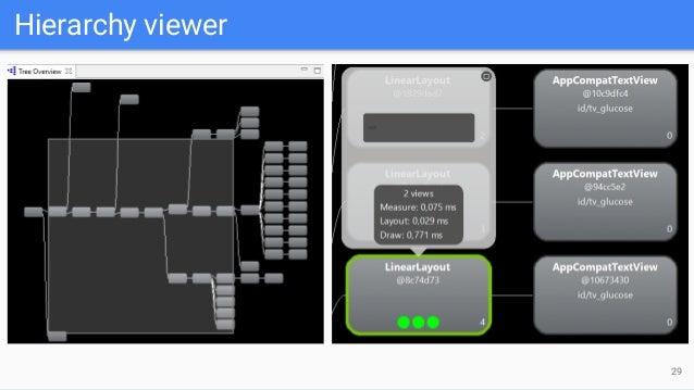 java - Разработка клиент-серверного приложения …