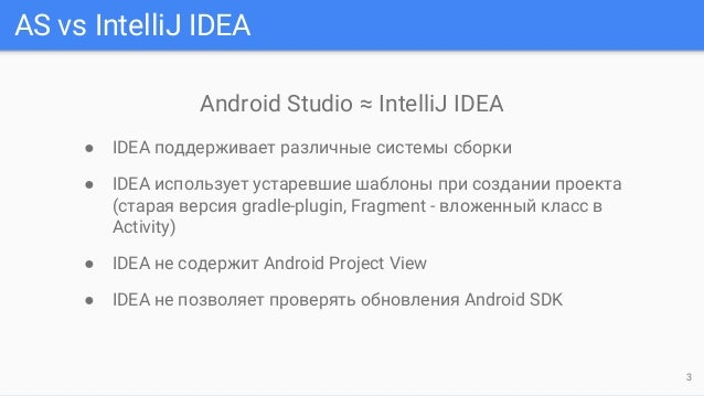 Разработка игр для Android: цены на услуги …