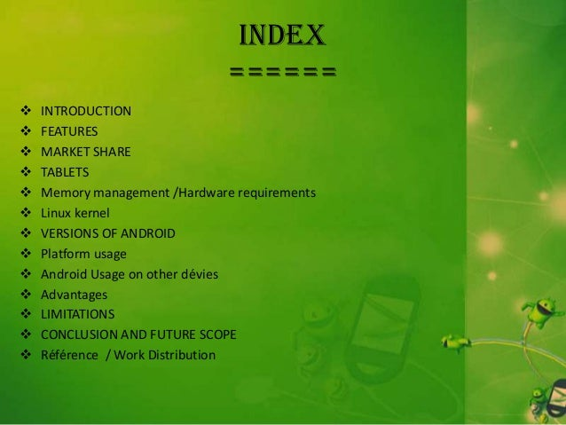 Advantages of Green Engineering (Intro - 3 Paragraphs) Essay