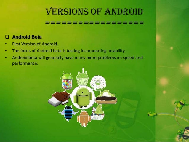 Rj Auto Sales >> Android technology and Information with Presentation Project.