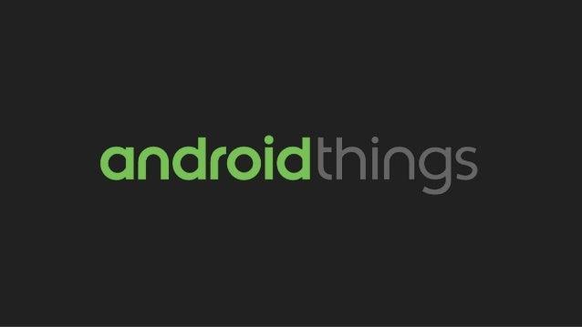 Vilmar Bispo Filho dev Android na CI&T vilmarbf.ads@gmail.com vilmarbfilho @vyumar vlabs.com.br
