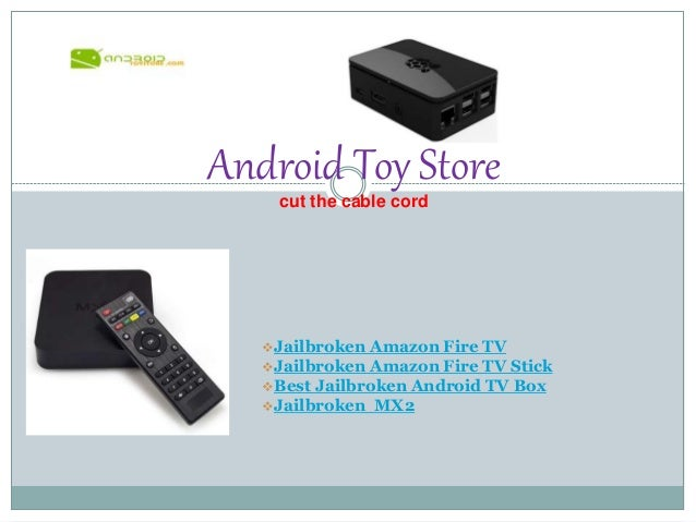 724eb3351613 Best Products Of Android Toy Store