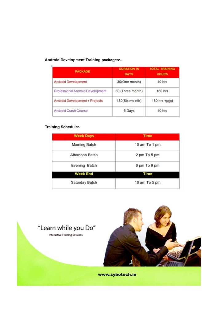 Android training in cochin kerala android training in kochi_android training in kerala_near info park_ernakulam_job oriented android training cource.pdf Slide 2