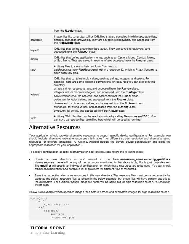 tutorialspoint r programming