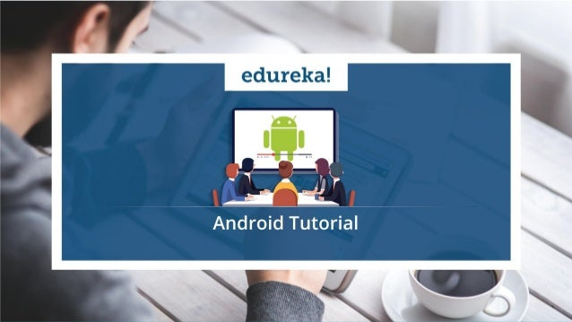 creating android app tutorial