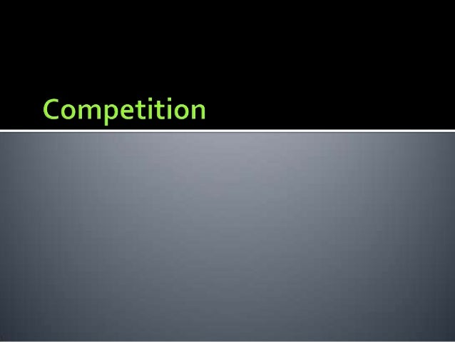 Android vs i os presentation Slide 3