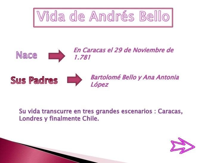 Andrés Slide 2