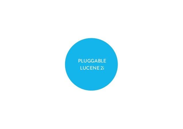 Lucene query language in Azure Search - azure.microsoft.com