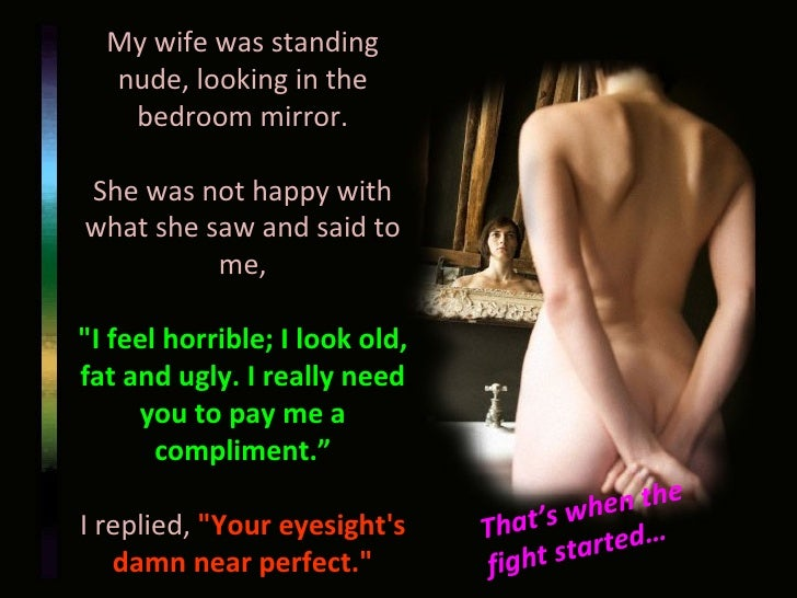 Fresh Quotes About Husband And Wife Fighting Paulcong