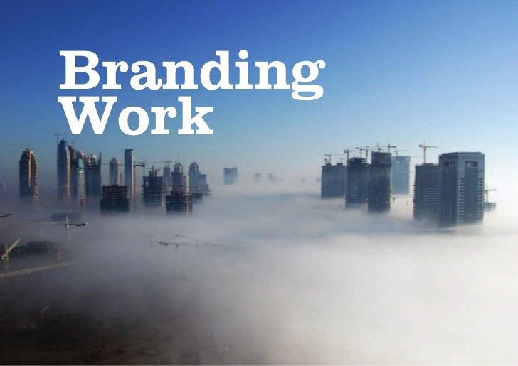 BrandingWork
