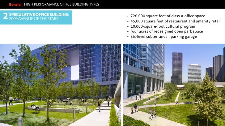 rethinking office space. 53 high performance office rethinking office space s
