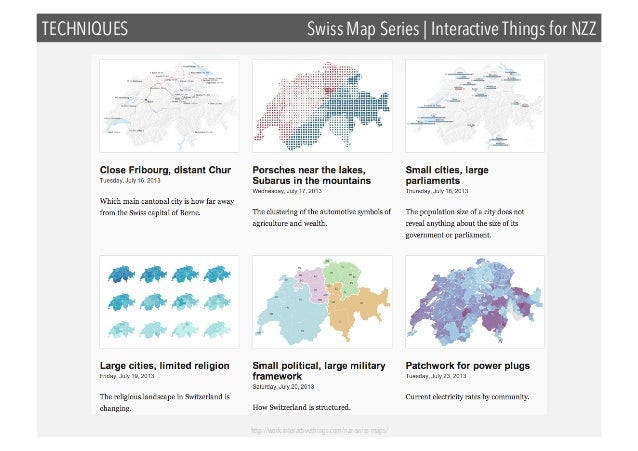 TECHNIQUES  Swiss Map Series | Interactive Things for NZZ  http://work.interactivethings.com/nzz-swiss-maps/