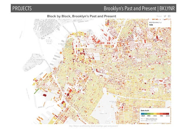 PROJECTS  Brooklyn's Past and Present | BKLYNR  http://bklynr.com/block-by-block-brooklyns-past-and-present/