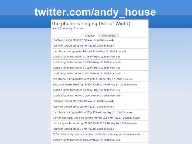 twitter.com/andy_house