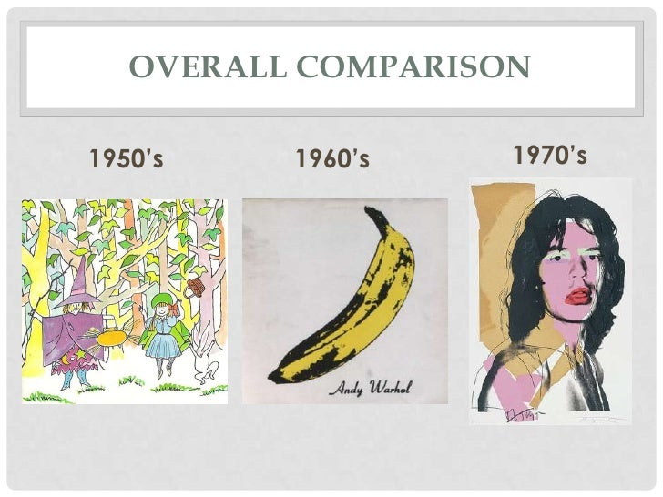 andy warhol powerpoint - Andy Warhol Lebenslauf