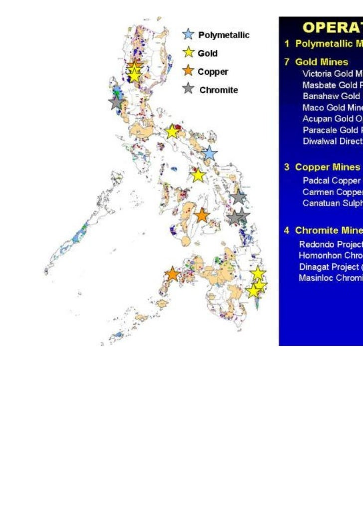 filipino values affects environment The audit of fair values and other estimates: the effects of underlying environmental, task, and auditor-specific factors.
