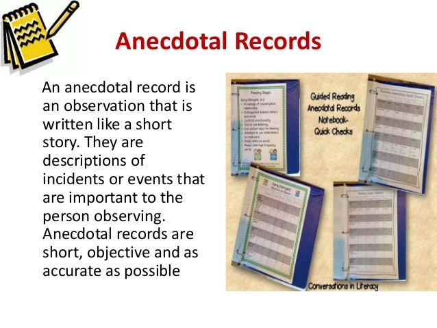 anecdotal obervation 2 education and psychology 1 3 contribution of educational psychology 2 4  methods of educational psychology 4 5 observation method 6.