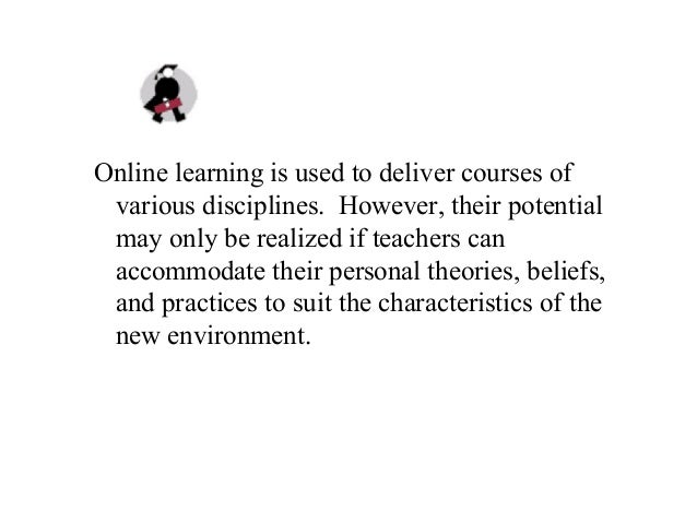 An effective approach to online physics by incorporating home based e…