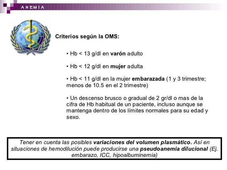 Anemia Slide 3